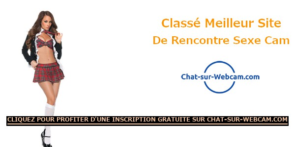 Revue De Chat-Sur-Webcam France