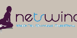 Rencontres pour baiser > Peut-on avoir confiance en NetSwing.fr?