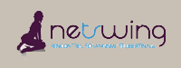 Test Sur Netswing France